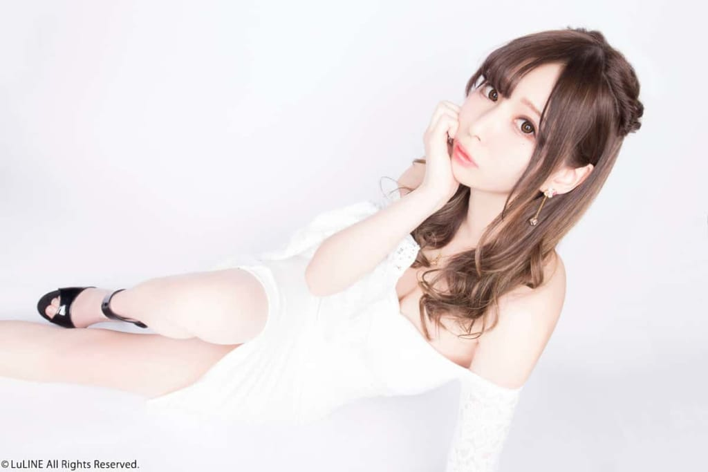 白石-美咲5
