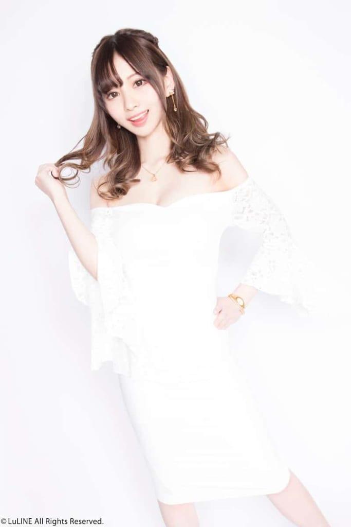 白石-美咲4